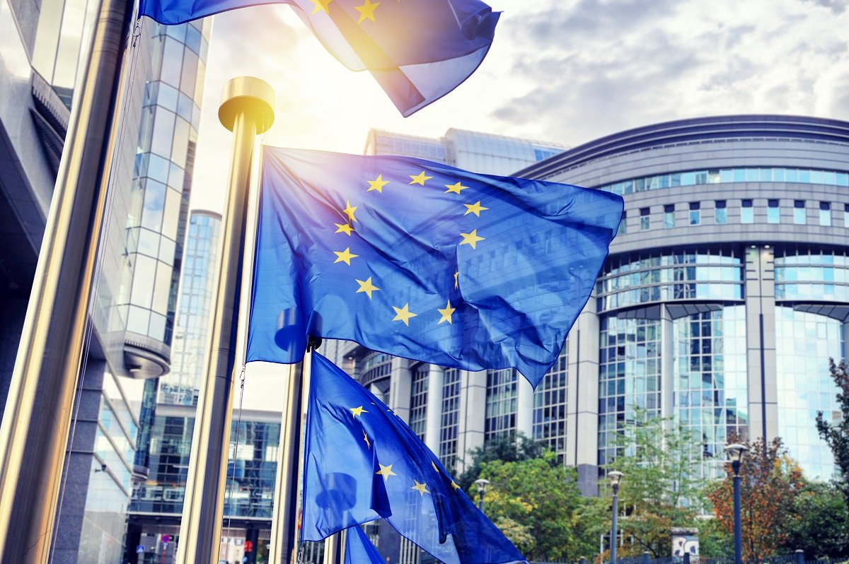 欧州議会選で中道親EUの主流派が退潮。高まる議会運営の難易度