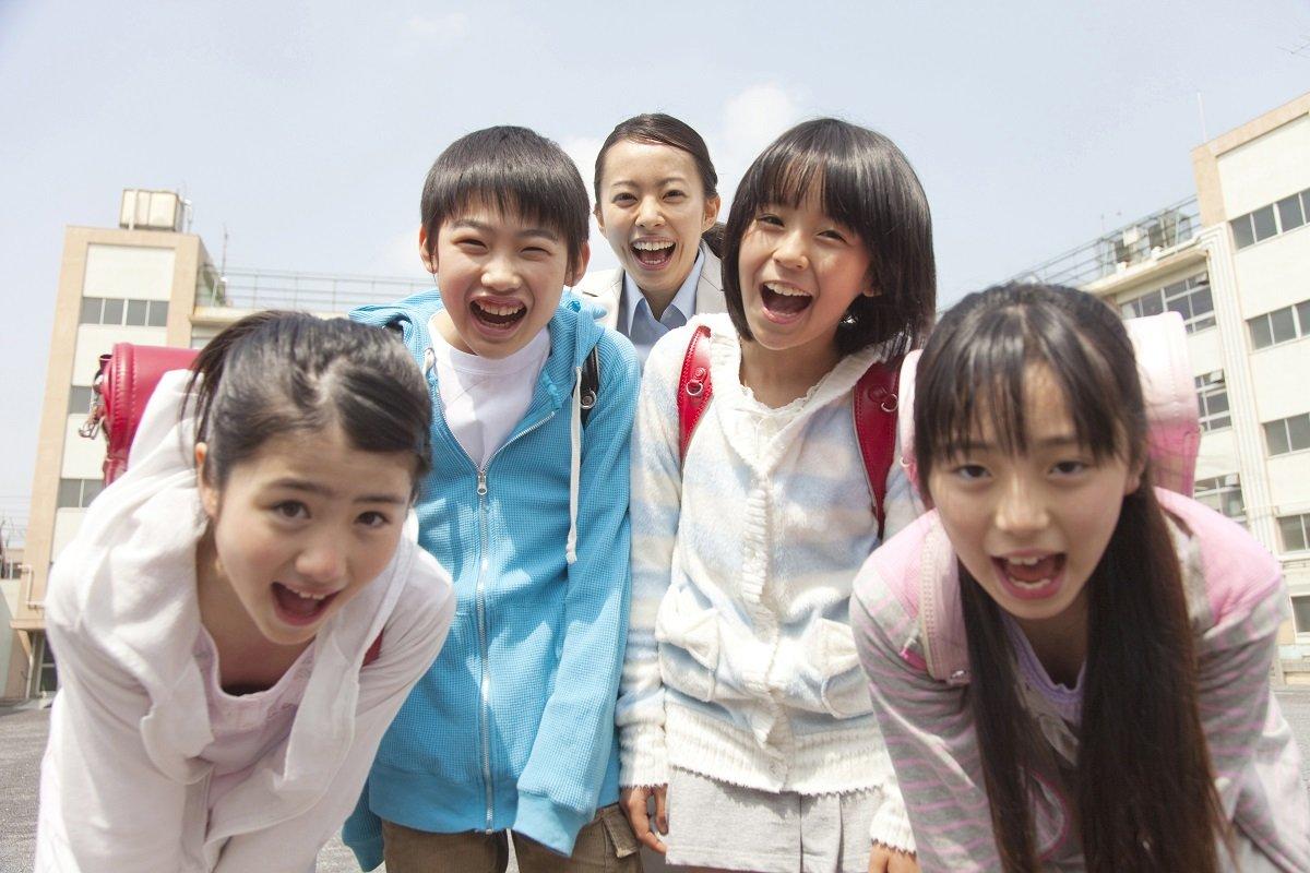 小学校の「お楽しみ会」、昔と今は何が違う? 昭和から受け継がれる意味