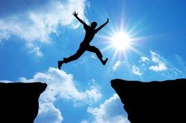 会社を辞めて成功する人・失敗する人:5つのポイント、クリアできますか?