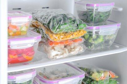 「100円台」で大容量の業務スーパーの「冷凍野菜」が高コスパ。食費削減に
