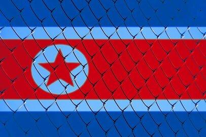 拉致問題解決のため、北朝鮮に経済援助すべきか