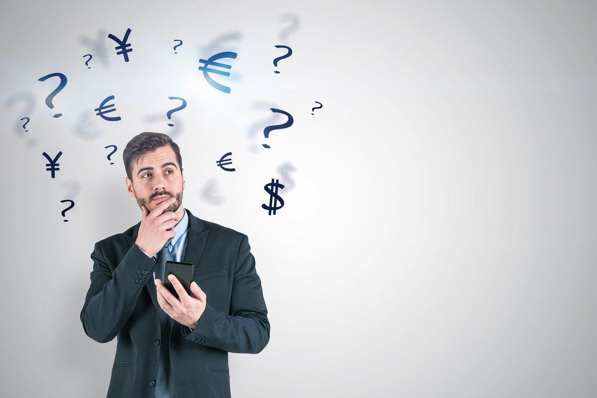 「年収1000万円なのに貯蓄ができない…」高収入でも生活が苦しい3つの理由