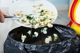年621万トンが食べずに捨てられる「フードロス」の現実