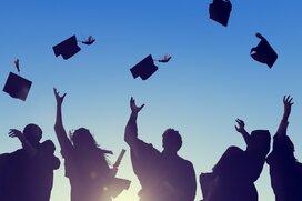 慶應義塾大の学部生が就職する上位企業ランキング