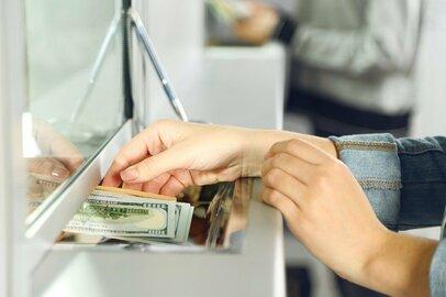 預金は「三方良し」。投資家がここに注目すべきなのはなぜか?
