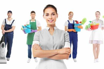 家事代行は夫婦で家事分担できてても活用した方がいい5つの理由