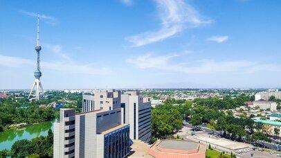 経済開放で投資チャンスがゴロゴロ、ウズベキスタン不動産事情