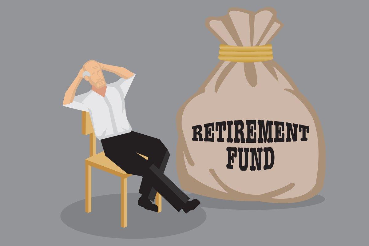 「大企業の高卒」と「中小企業の大卒」、平均退職金が高いのはどちら?