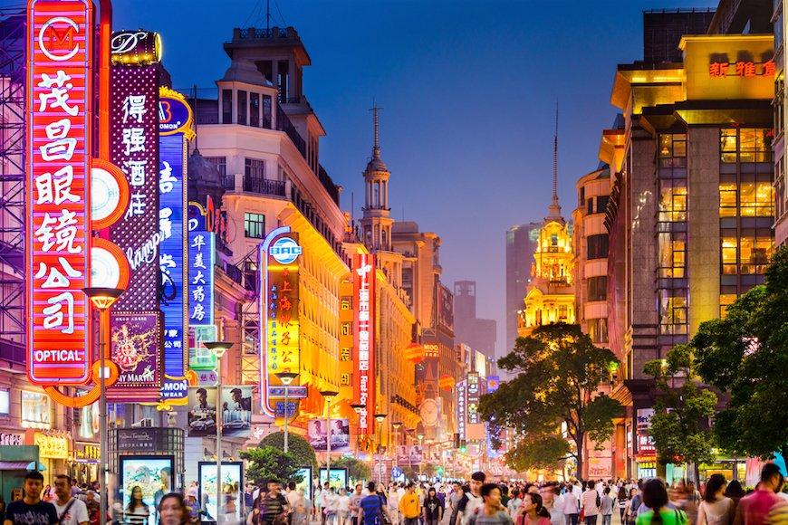 中国1-3月期GDPが市場予想を上回る。ただし持続性には懸念も