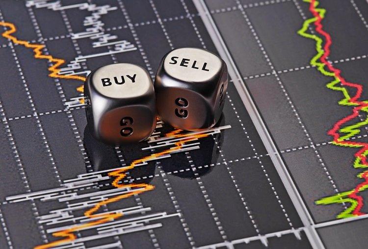 株投資をする時に「買う」ことばかりに目がいくとうまくいかない