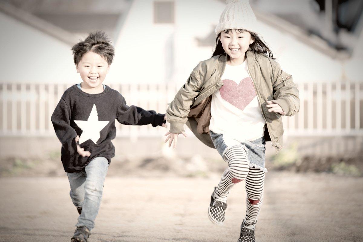 「親の介護」は鬼門? 大人になって兄弟姉妹の仲がギスギスするように…