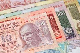 インドの銀行システムが大転換期に突入。その変化とは?