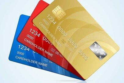 「イオンゴールドカード」は年会費無料のゴールドカード
