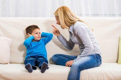 2人目育児で気付いた、「怒るほうが楽」ではなかった理由