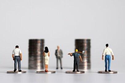 全国一律の最低賃金は地方を滅ぼす愚策だ