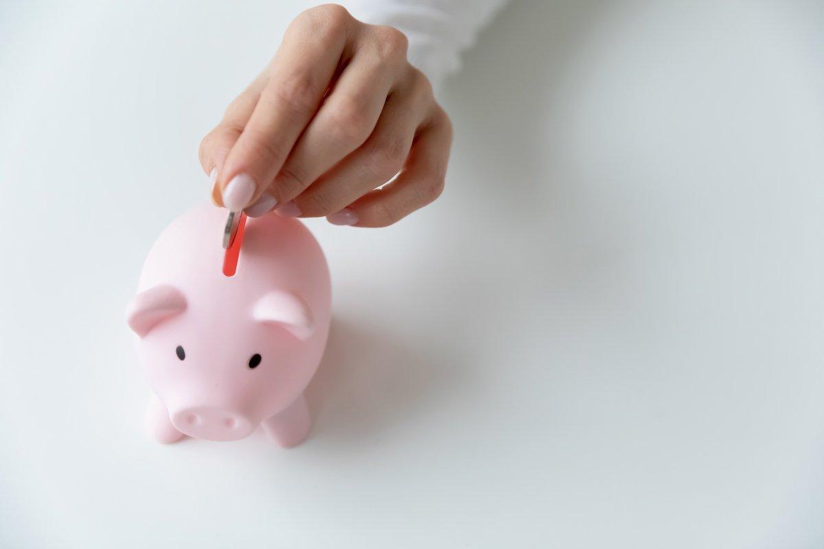 専業主婦のお小遣いはいくら?~自由に使えるお金を増やす3つの方法~