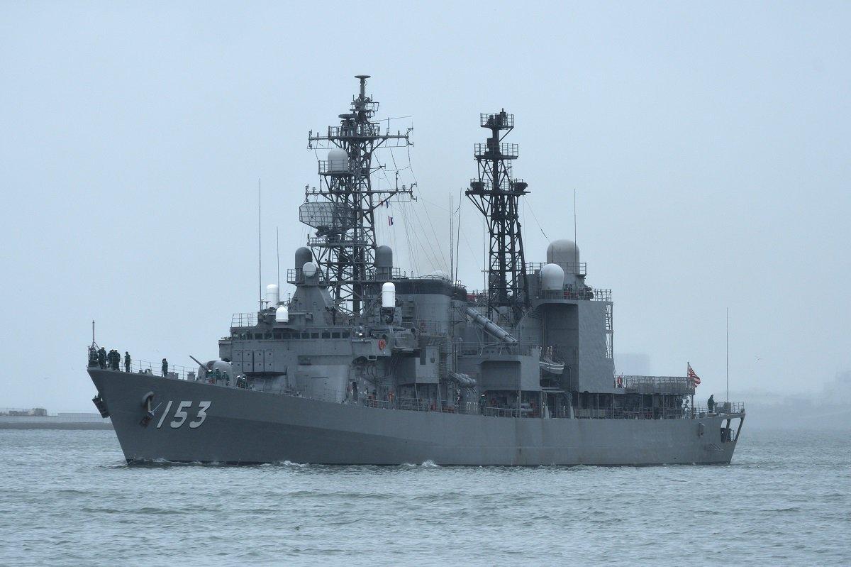 「中国が尖閣諸島奪取」シナリオの衝撃〜米シンクタンクが日本の経済安全保障に警鐘