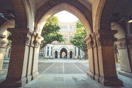 9月入学は大学から着手を! 東京大学の「秋入学構想」は頓挫したが…