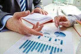 起業するなら押さえておきたい〜創業融資審査の要「返済の可能性」はどう伝えるのか?