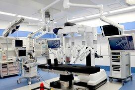 医師の働き方改革促進で医療機器・設備に特別償却
