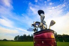 上場廃止から半年、アコーディア・ゴルフは今どうなっている?