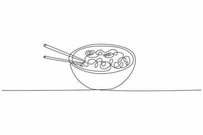 【スノーピーク】チタン製の先細箸が人気
