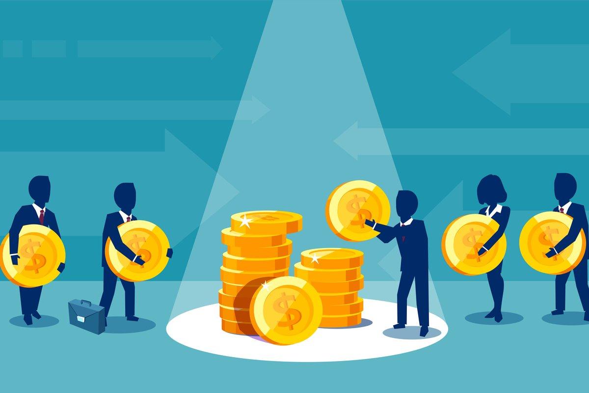会社員の退職金「辞める理由」でどのくらい変わるのか