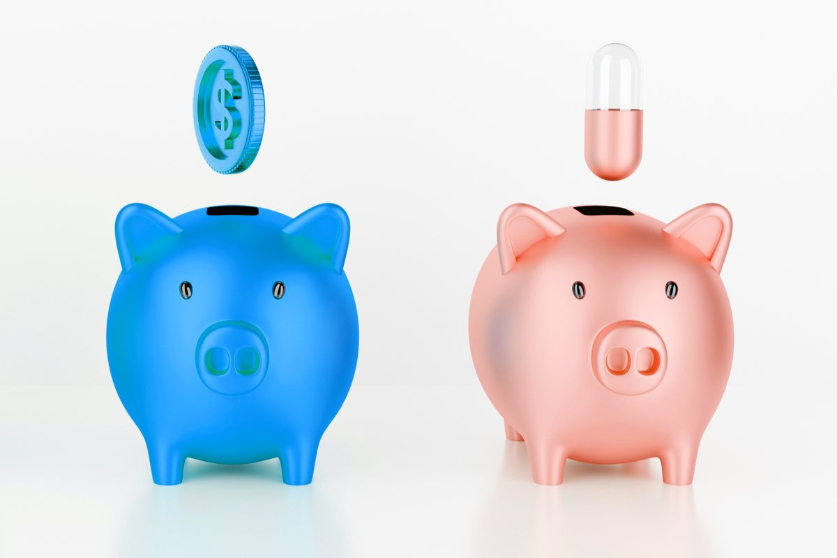 会社員の確定申告「市販薬も対象になる医療費控除特例とは」