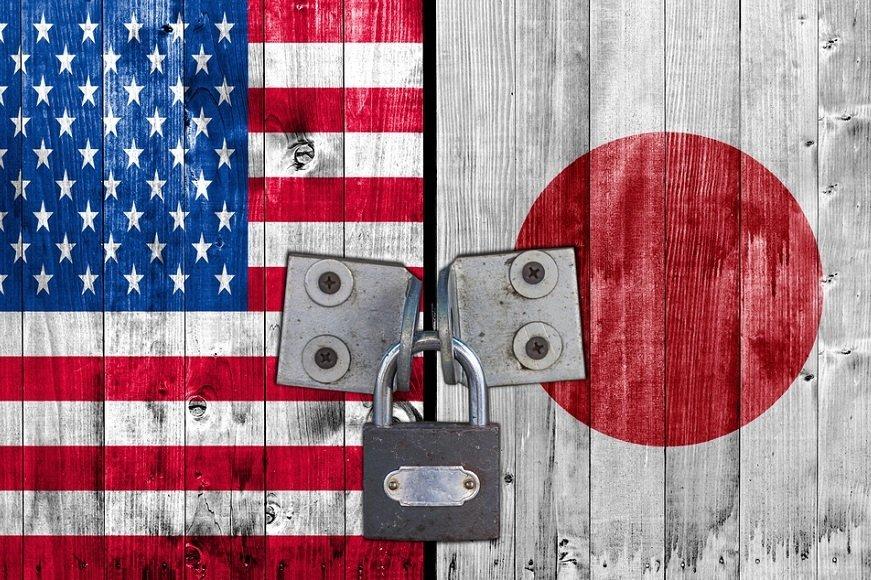 【3分でわかる】日米首脳会談の成果と今後の注目点