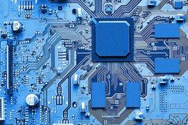 なぜルネサスは「アナログ半導体メーカー」を買収するのか?