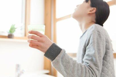 「うがい薬が新型コロナに効果」大阪府の発表でインフォデミックが発生