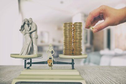 年収1000万円VS年収500万円「高収入貧乏世帯」が陥る負のスパイラル