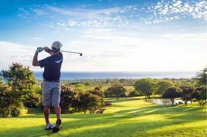 ゴルフダイジェスト・オンラインのお得な株主優待と最近の株価