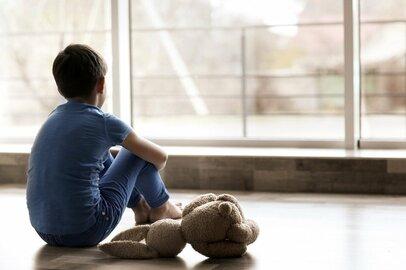 子どもが人間関係に悩んで学校に行かない…そんなとき親はどうする?