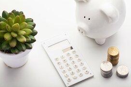 50代、定年前の貯蓄額はいくらなのか