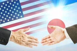 日米同盟をどう見るか〜トランプ大統領アジア歴訪後の極東情勢に備えるために