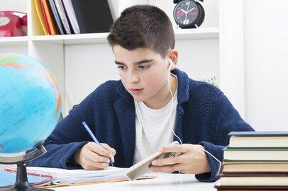 受験勉強が過熱した「教育虐待」子供は親のブランドバックじゃない!勉強は何のため?