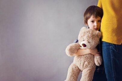 「自己肯定感」が低い子どもの闇とは~親ができる3つの声かけ~
