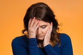 夫が原因の心身不調、年末年始に感じた「夫源病」になりそうな予兆