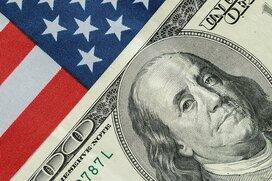 米国大統領、在任中に株価が好調だったのは誰?