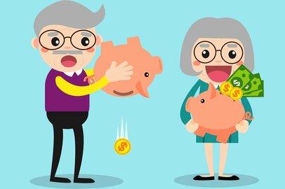 定年なのに住宅ローンが終わらない!老後破産しないためにやるべきこと