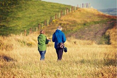 老後資金を貯蓄するためのおすすめの運用方法