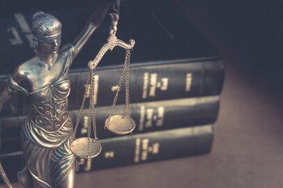 弁護士の給料はどのくらいか