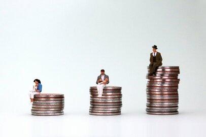 """非正規5割が「ノー」と回答。""""同一労働同一賃金""""で格差は是正される?"""