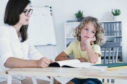 話が聞けない子供たち…塾講師が教える「話を聞く習慣をつけるちょっとしたコツ」