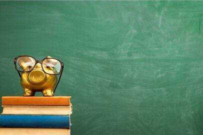 「国公立」「私立文系・理系」大学4年間の学費、相場はいくらか