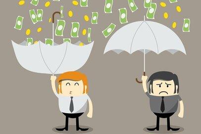 30〜40代の貯蓄不安、お金が貯まらない人がやってみるべき方法