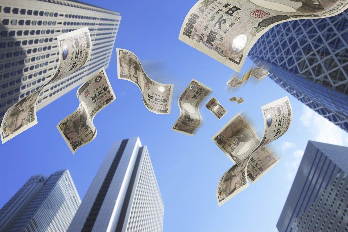お金持ちに特徴的な4つの行動パターンって何?