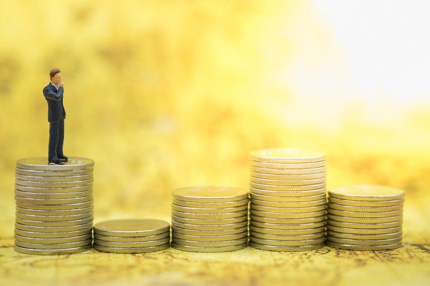 給与の手取り額が6月に変わることがあるのはなぜ?