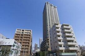 新築マンション購入時にかかる諸費用を徹底解説